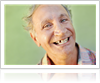 Replacing Your Missing Teeth