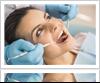 Dental Filling or Bonding