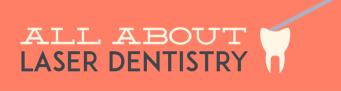 Laser Dentistry in St Louis