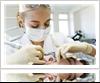 Advantages of Sedation Dentistry