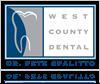 West County Dental Logo